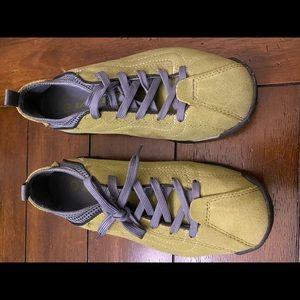 Shoes-6.5 Vans